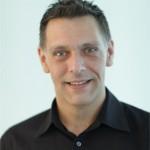 Enriko Lahmer, Heilpraktiker und Chiropraktiker aus Kirchlengern
